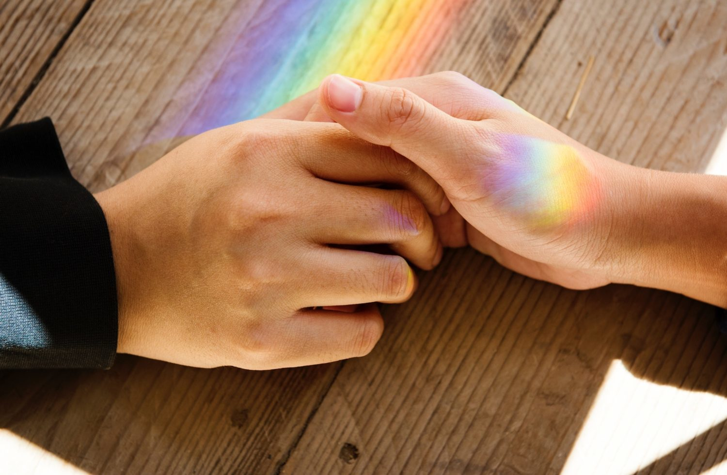 Thumb image for the post on Substance Abuse Within the LGBT Community